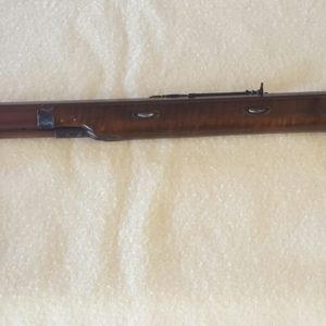 Pedersoli Rifles – Traveler's Antiques and Trading
