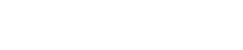 Traveler's Antiques and Trading